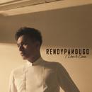 I Don't Care/Rendy Pandugo