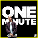 One Minute/Isaiah Dreads