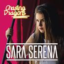 Chasing Dragons/Sara Serena