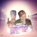 Siento Que Tu (Remix) feat.DG Flow/Nazim