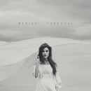 Vendaval/Mariah Gomes