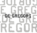 Francesco De Gregori/Francesco De Gregori