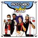 Fôlego/Ao Cubo