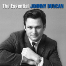 The Essential Johnny Duncan/Johnny Duncan