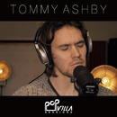 Further (Popvilla Sessions)/Tommy Ashby