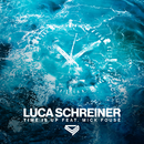 Time Is Up feat.Mick Fousé/Luca Schreiner