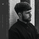 Something in the Water - EP/Tom Grennan