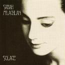 Solace/Sarah McLachlan