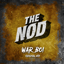 War Boi/The Nod