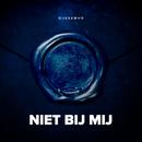 Niet bij mij feat.Quessswho/Blauwdruk Boothcamp