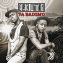 Omo Dudu feat.Wunmi/Black Motion