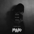 Smoke Filled Room (Severo Remix)/Mako