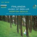 Finlandia - Music of Sibelius/Morton Gould
