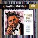 Encores/Virgil Fox