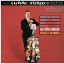 Antonio Janigro Plays Boccherini, Vivaldi & Bach Cello Concertos/Antonio Janigro