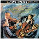 """Schubert: String Quartet No. 14 in D Minor, D. 810 """"Death and the Maiden"""" & No. 12 in C Minor, D. 703 """"Quartettsatz""""/Juilliard String Quartet"""