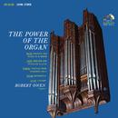 The Power of the Organ/Robert Owen