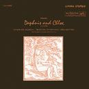Ravel: Daphnis et Chloé, M. 57 (1961 Recording)/シャルル・ミュンシュ