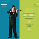 Virtuoso Favorites/Erick Friedman