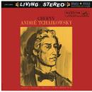 André Tchaikowsky Plays Chopin/André Tchaikovsky