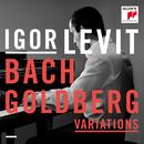 Goldberg Variations - The Goldberg Variations, BWV 988/Igor Levit