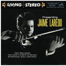 Presenting Jaime Laredo/Jaime Laredo