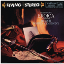 "Beethoven: Symphony No. 3 in E-Flat Major, Op. 55 ""Eroica""/Charles Munch"