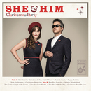 Christmas Party/She & Him