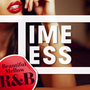 Timeless ~Beautiful Mellow R&B~ vol.2/須藤 薫