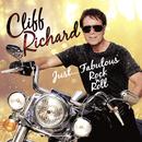 Just... Fabulous Rock 'n' Roll/Cliff Richard