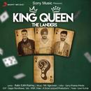 King Queen/The Landers