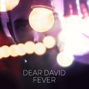 Fever (Radio Edit)/Dear David