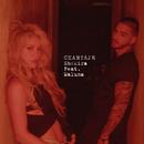 Chantaje feat.Maluma/Shakira
