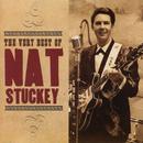 The Very Best of Nat Stuckey/Nat Stuckey