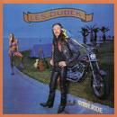 Gypsy Ride/Les Dudek
