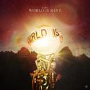 World Is Mine/SAPO