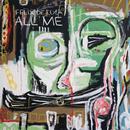 All Me/Felix De Luca
