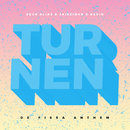 Turnen (FISSA anthem) feat.Jairzinho,Kevin/Sevn Alias