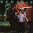 To Hell and Back/Nemesis