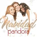 Navidad con Pandora/Pandora