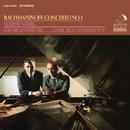 Rachmaninoff: Piano Concerto No. 3 in D Minor, Op. 30/Alexis Weissenberg
