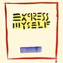 Express Myself/Ricky Reed