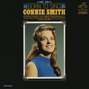 Born to Sing/Connie Smith
