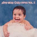 Cozy Tapes: Vol. 1 Friends -/A$AP Mob