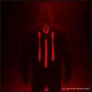 Let Me Know (MEMBA Remix)/No Wyld