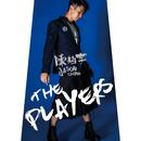 The Players/Jason Chan