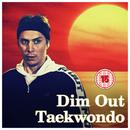 Taekwondo/Dim Out