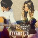 Chance Of Rain/Strandels