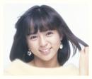 アイドル・ミラクルバイブルシリーズ 伊藤麻衣子 All Songs Collection/伊藤 麻衣子