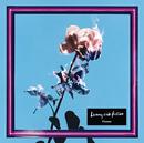 Flower/Lenny code fiction